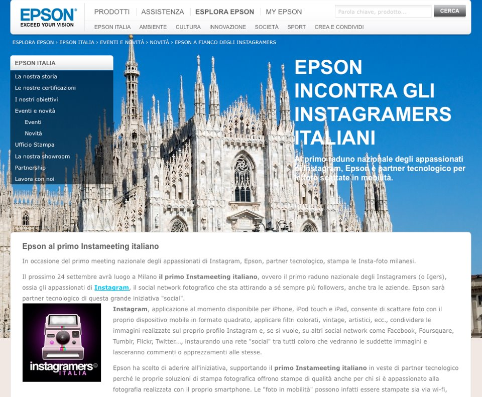 epson_community