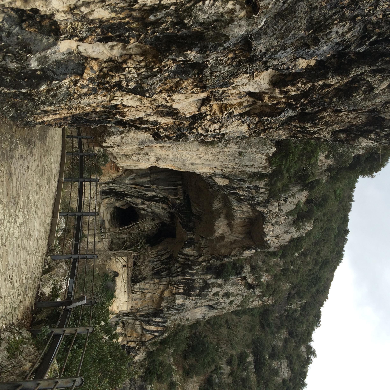 tempio del valadier